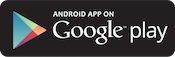 Google PLay - Internet Banking App